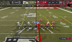 EA Makes Its Best Accessibility Gaming Tech Available to All Developers