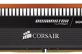 What's the Difference Between DDR3 and DDR4 RAM?
