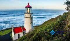 10 Historic Lighthouses to Visit in the U.S.