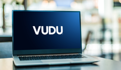 FandangoNow is Merging with Vudu and Will Become Roku's Official Movie Store
