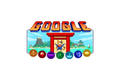 How to Play Google's Olympic Doodle Champion Island Games