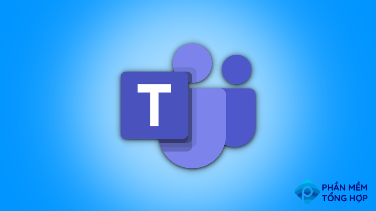 How to Raise Your Hand in a Microsoft Teams Meeting