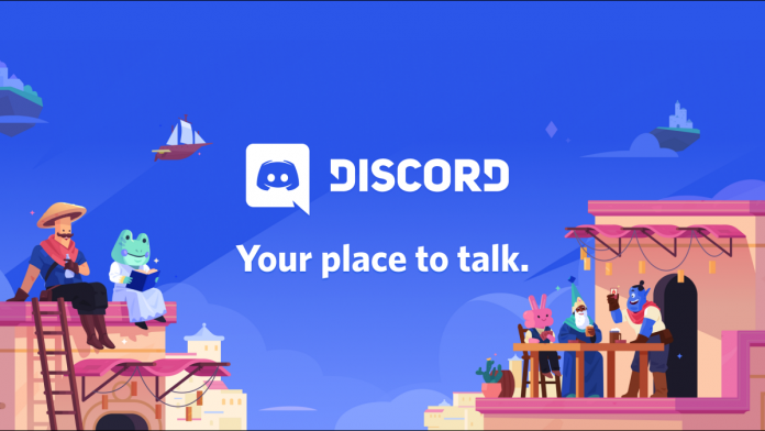 How to Set Up a Community Server on Discord