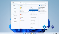 Take Windows 11 to the Next Level With This File Explorer Add-On