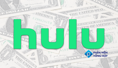 Hulu Price Hike: Which Plans Are Affected?