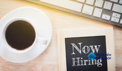Review Geek Is Looking For Freelance Technology Writers