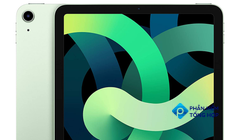 Save on the iPad Air, Razer Blade Stealth 13, and More During Amazon's Sale
