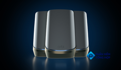 Netgear's First Wi-Fi 6E Router Promises to Fix Your Unreliable Smart Home