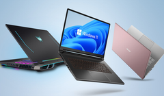 Your Wi-Fi May Feel Faster on a Windows 11 Laptop—Here's Why