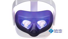 Rid Your Oculus Quest 2 of Facebook with This Free Tool