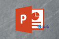 How to Send PowerPoint Presentations With an Embedded Video